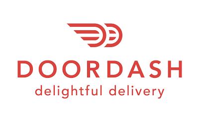doordash_mobile